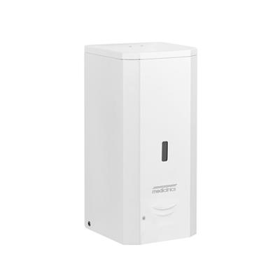 Image for Foam soap dispenser - Automatic