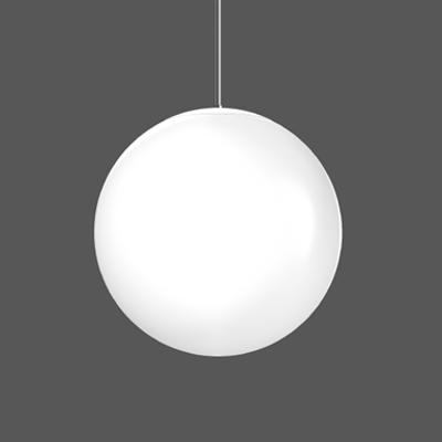 Image for Basic Ball