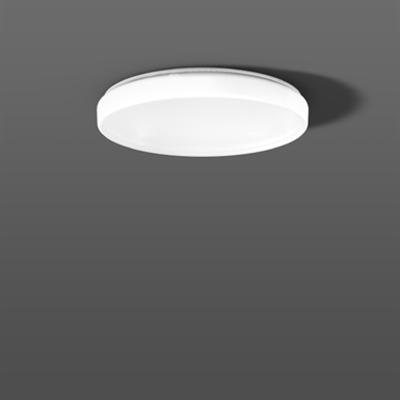 Image for Flat Polymero Kreis Slim