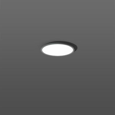 画像 Sidelite Round