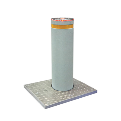 Image for High security automatic bollards M50 (K12)