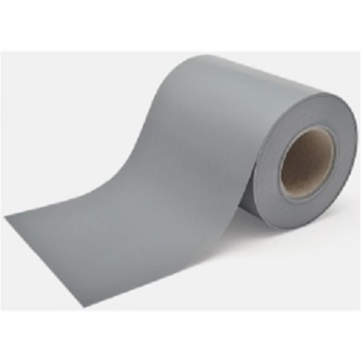 Image for WPT 1000 - High performance Waterproofing Tape