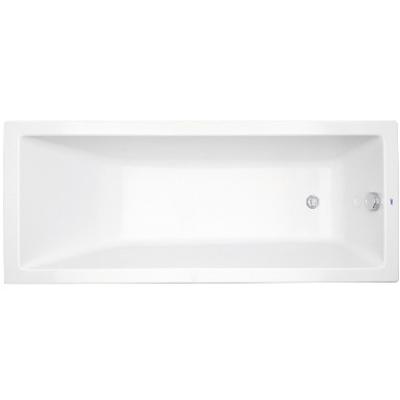 Image for Mitta Bath. 1800x800 mm.