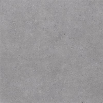 imazhi i Tabarca BASE / 800x800 Graphite