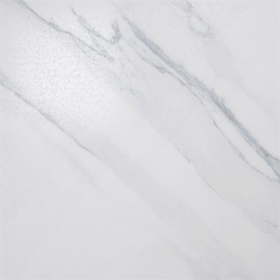 imazhi i Rialto BASE / 600x600 Lapado White