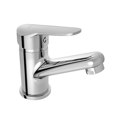 Image for ARLAN Single lever basin mixer