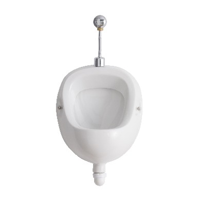 Image for Easy Urinal