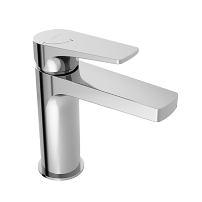 Image for LORA Single lever Wash-basin mixer