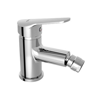 Image for ARLAN Single lever bidet mixer