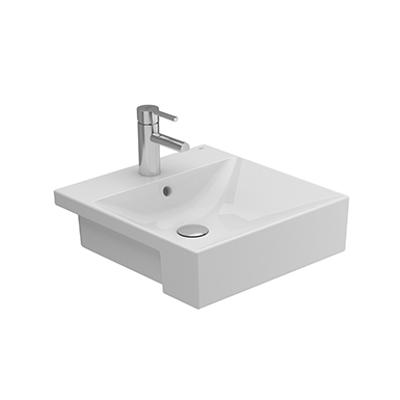 Image for ALBUS Wash-basin 47,5 cm.