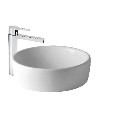 Image pour Urban Over-counter Wash-basin Ø 450 without shelf or overflow