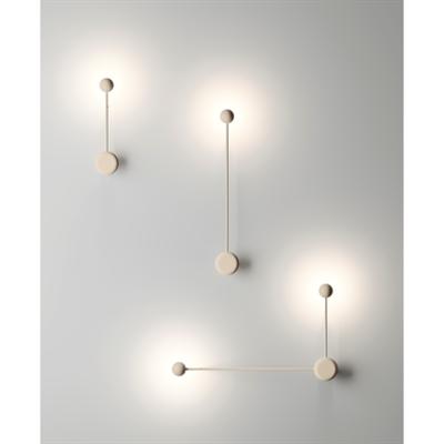 Image for Pin 1692 Design by Ichiro Iwasaki