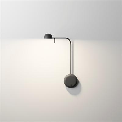 Pin 1680 Design by Ichiro Iwasaki图像