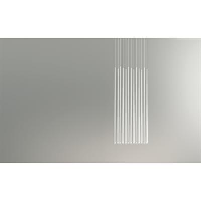 Image for SLIM 0937 Design by Jordi Vilardell