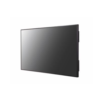 """kuva kohteelle LG Cisco Optimized 86"""" UHD - Dual Display"""