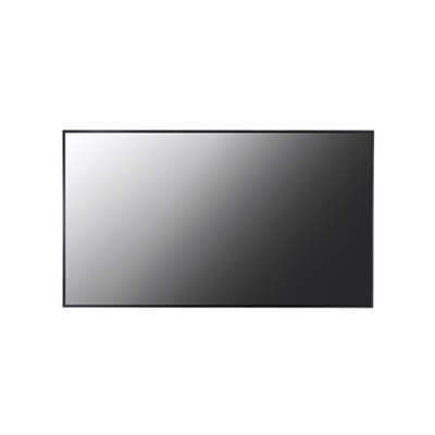 "imagen para LG Cisco Optimized 55"" UHD - Dual Display"