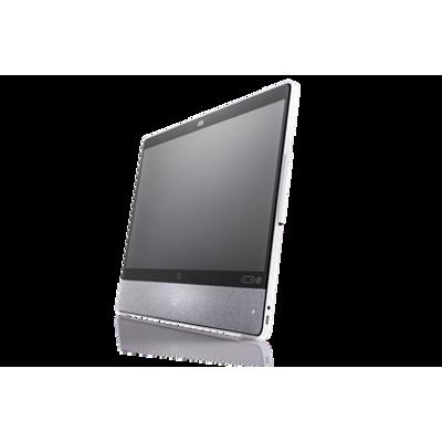 kuva kohteelle Cisco Webex Desk Pro