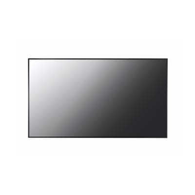 """kuva kohteelle LG Cisco Optimized 65"""" UHD - Single Display"""