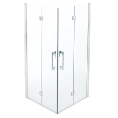 รูปภาพสำหรับ Shower door - accordion - C53FBS24