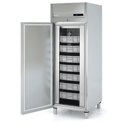 Image for Fish Cabinet AP-750