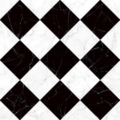 Image for SOSUCO Floor Tile BRILLIAN