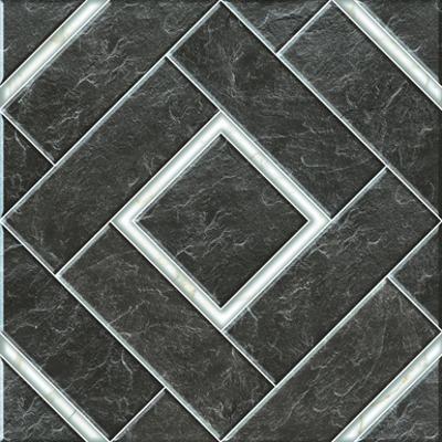 imazhi i SOSUCO Floor Tile NEROBROOM