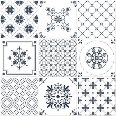 imazhi i SOSUCO Floor Tile PLOY CHINO