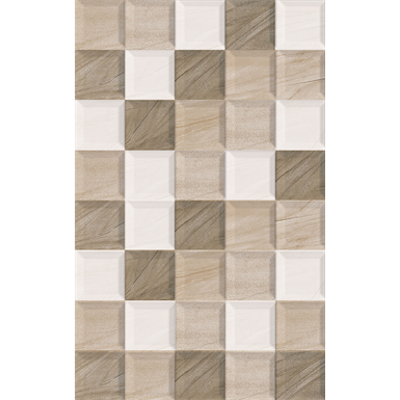 Image for SOSUCO Wall Tile CANDRA
