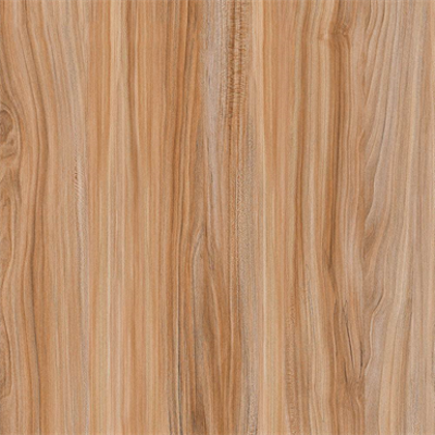 Image for SOSUCO Floor Tile ADALUSIA