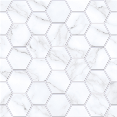 Image for SOSUCO Floor Tile HINLIAMRAK