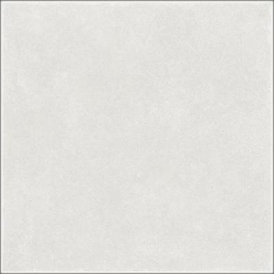 Image for SOSUCO Floor Tile CAMBRIDGE