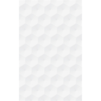Image for SOSUCO Wall Tile SENSAINGAM