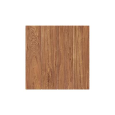 Image for SOSUCO Floor Tile IBERISH