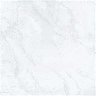 Image for SOSUCO Floor Tile HIN ON