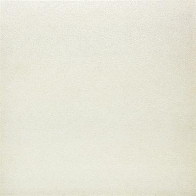 Image for SOSUCO Floor Tile AVANT GARDE BIANCO