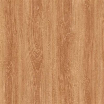 Image for SOSUCO Floor Tile ARTWOOD