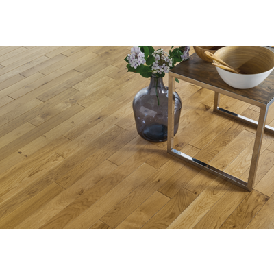 Image for French oak Authentic Satin, Sonate