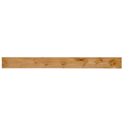 Image for French oak Zenitude Miel, Sonate