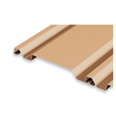 Image for Highline B2 Precision Series Metal Wall Panel