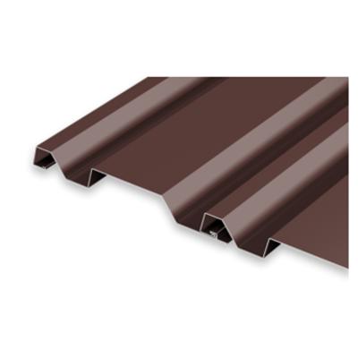 Image for Highline B1 Precision Series Metal Wall Panel