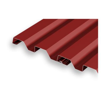 Image for Highline C1 Precision Series Metal Wall Panel