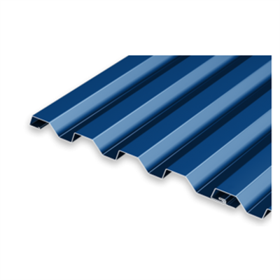 Image for HWP Precision Series Wall Panels