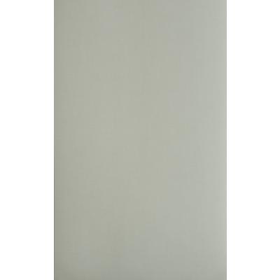 Image for Panneau décoratif d'interieur Delavè ZPEFA41P2