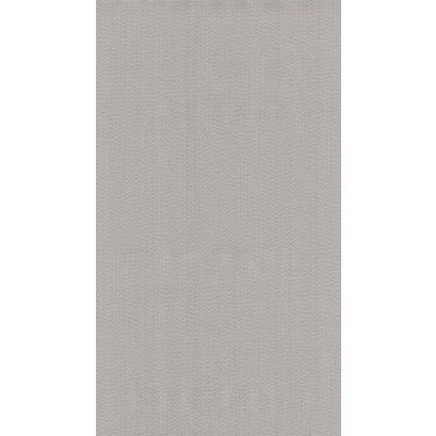 Image for Panneau décoratif d'interieur Alpi Rain 1 R58. 44 EC