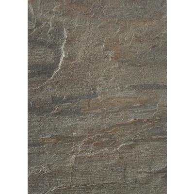 Image for Panneau décoratif d'interieur Feuille de pierre naturelle Mica JUPITER SLJUPITER