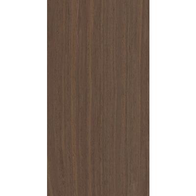 Image for Panneau décoratif d'interieur Alpi Xilo 2.0 walnut Planked - TOUCH R50. 12 T