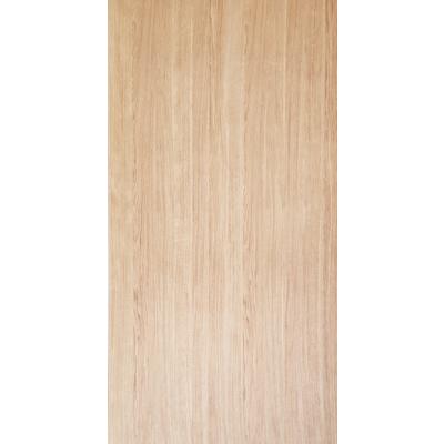 Image for Panneau décoratif d'interieur Chêne naturobur façon massif avec overlay mat (sous-couche stratifiée) N 819. 14 RO