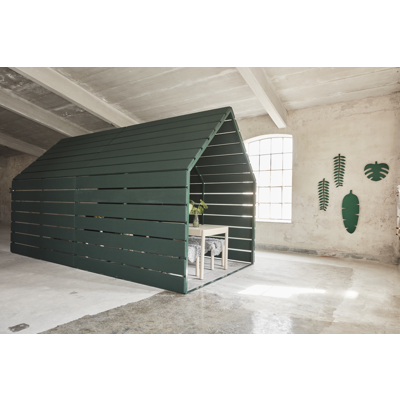 Image for Barn 270