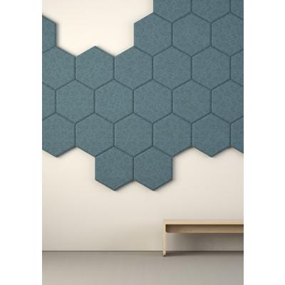 Image pour Quingenti - Hexagon