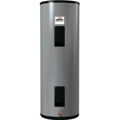 Image for Commercial Electric Light Duty Water Heater